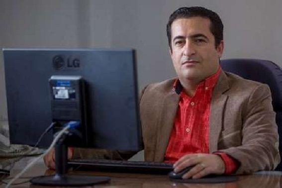 منشور حقوق شهروندی؛ امید دوباره اقوام و اقلیت ها